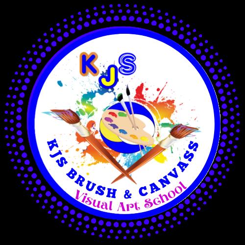 KJS Brush & Canvass